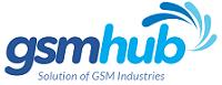 GsmHub